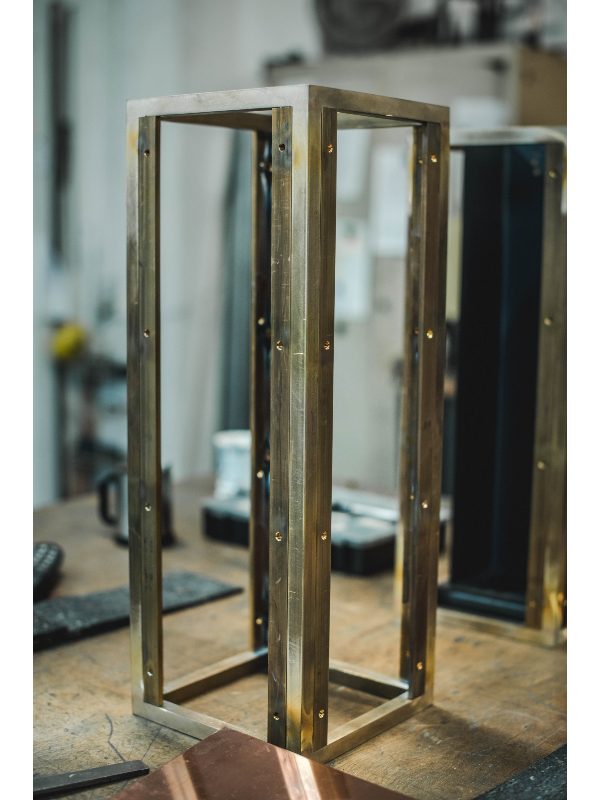 Huettinger-Potthoff-Metallbau-Rahmen